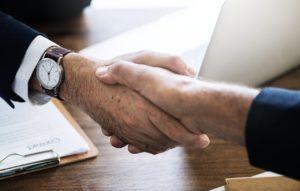 BAIL COMMERCIAL : efficacité d'un congé donné pour une mauvaise date