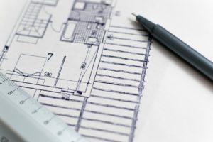 Attaquer un permis de construire sera désormais plus difficile